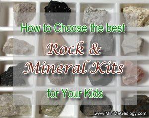 Choose Best RM Kit for Kids