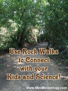 Rock Walks