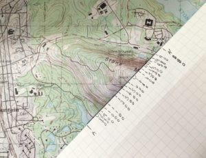 topo-with-graph-paper_small