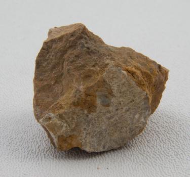Carbonatite Igneous Rock