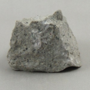 Andesite Igneous Rock