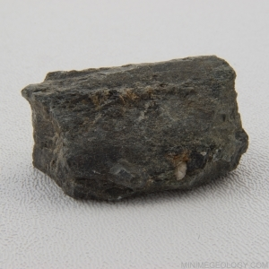 Augite Mineral