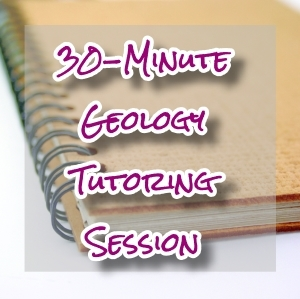 30-Minute Tutoring Session