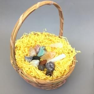 Easter Mineral Bundle