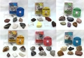 Rock Detectives Kits with eBooks - Save on Full Set