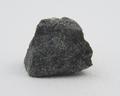 Amphibolite Metamorphic Rock
