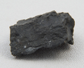 Anthracite Coal Metamorphic Rock