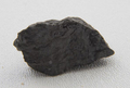 Bituminous Coal Sedimentary Rock