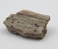 Garnet Schist Metamorphic Rock