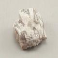 Graphic Granite Igneous Rock