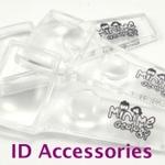Streak Plates & Hand Lenses