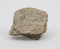 Mica Schist Metamorphic Rock