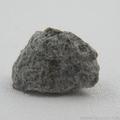 Anorthosite Igneous Rock