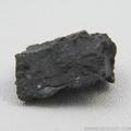 Anthracite Coal Metamorphic Rock