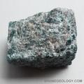 Apatite Mineral