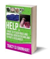 Image Teaching & Homeschcool Resources