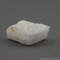 Natural White Calcite