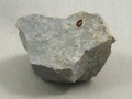 Chert Sedimentary Rock