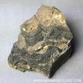 Stromatolites - Conophyton