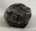 Corundum Mineral
