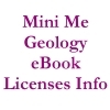 eBook License Information & Order Forms