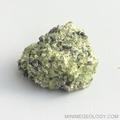Epidote Mineral