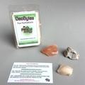 GeoBytes Fun Formations Mineral Kit