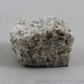 Granite Igneous Rock - Gray/White