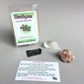 GeoBytes Granite Minerals Kit