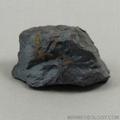 Natural Hematite