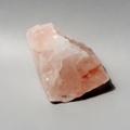 Rock Salt Halite Mineral - Extra Large Sample