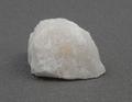 Milky Quartz Mineral