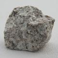 Monzonite Igneous Rock