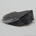 Obsidian Igneous Rock