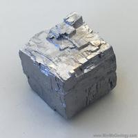 Image Galena Mineral