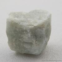 Image Beryl Mineral