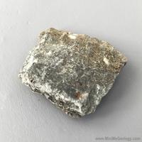 Image Talc Mineral