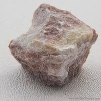 Image Gypsum Mineral