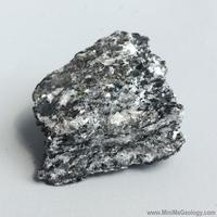 Image Granitoid Gneiss Metamorphic Rock