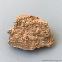 Image Sedimentary Breccia Rock