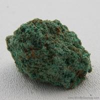 Image Malachite Mineral