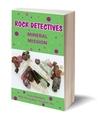 Mineral Mission eBook - Rock Detectives