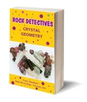 Image Crystal Geometry eBook - Rock Detectives