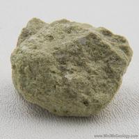 Image Olivine Mineral