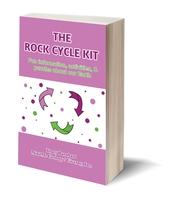 Image Rock Cycle eBook