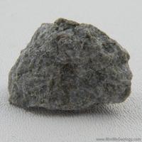 Image Anorthosite Igneous Rock