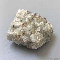 Image Carbonatite Igneous Rock