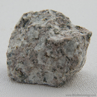 Image Monzonite Igneous Rock