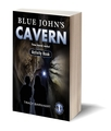 Blue John's Cavern Activity Book
