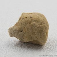 Image Loess Sedimentary Rock